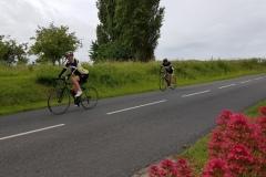Tour-de-la-Somme-Juin-2019-45