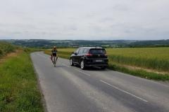 Tour-de-la-Somme-Juin-2019-51