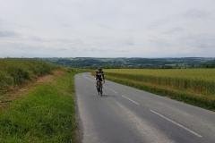Tour-de-la-Somme-Juin-2019-52