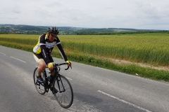Tour-de-la-Somme-Juin-2019-53