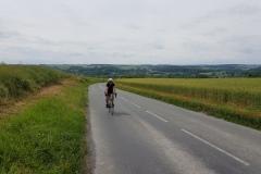 Tour-de-la-Somme-Juin-2019-54