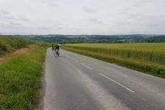 Tour-de-la-Somme-Juin-2019-64