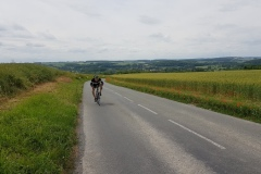 Tour-de-la-Somme-Juin-2019-65