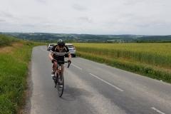 Tour-de-la-Somme-Juin-2019-68