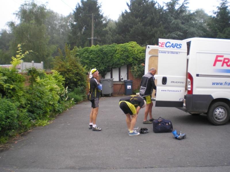 2007 Tour du Nord (13)