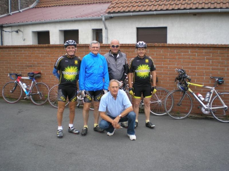 2007 Tour du Nord (15)