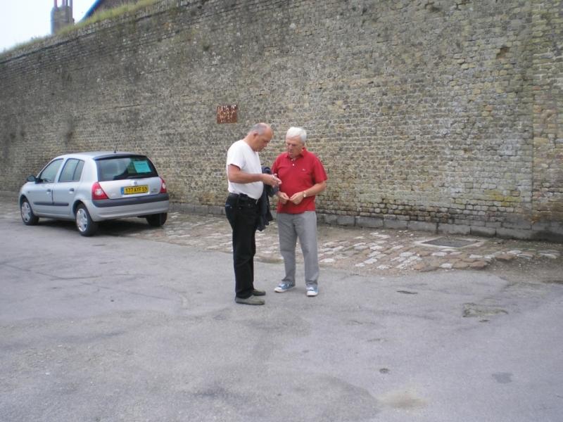2007 Tour du Nord (17)