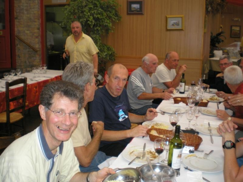 2007 Tour du Nord (19)