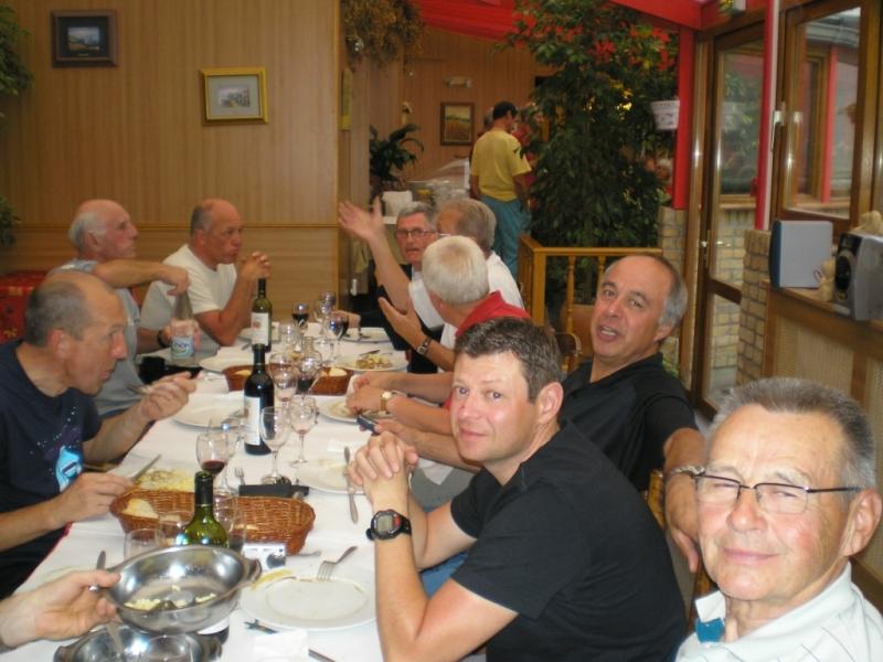 2007 Tour du Nord (20)