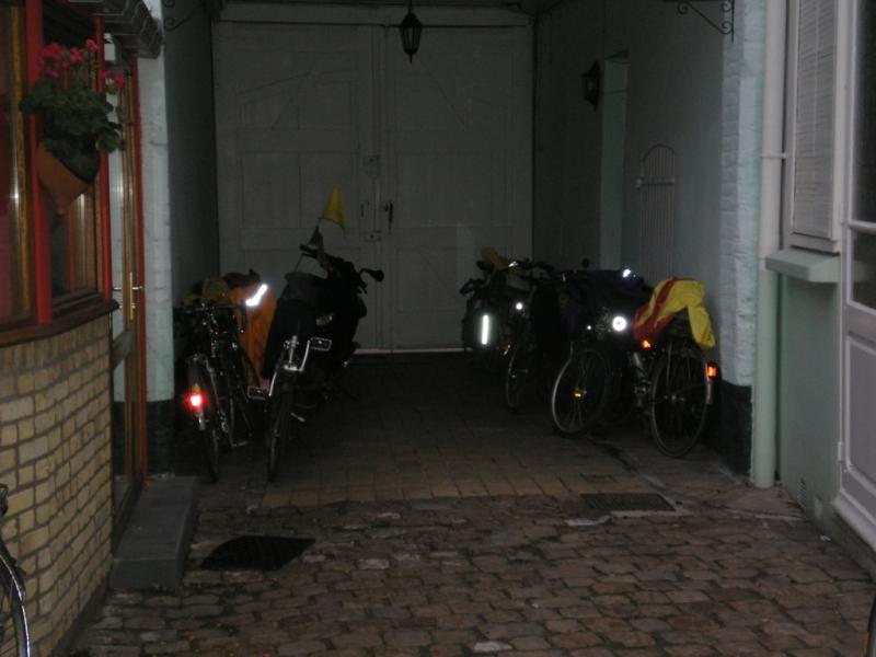 2007 Tour du Nord (22)