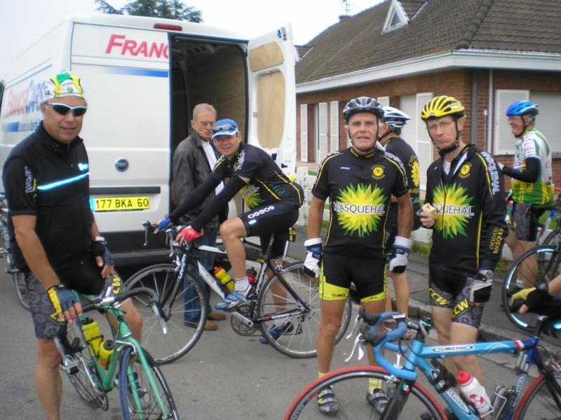 2007 Tour du Nord (32)