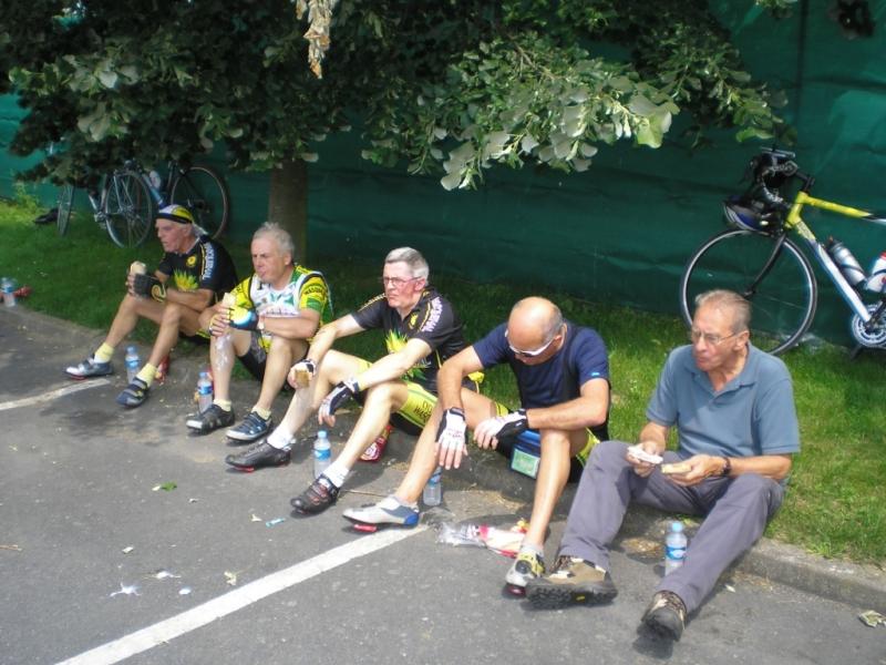 2007 Tour du Nord (5)