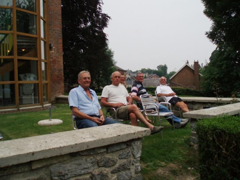 2008 Tour du Nord (12)
