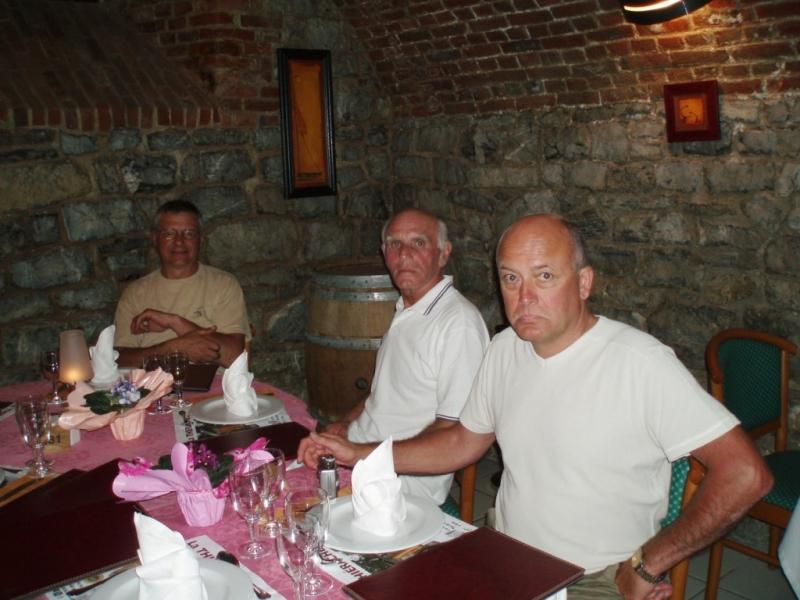 2008 Tour du Nord (15)