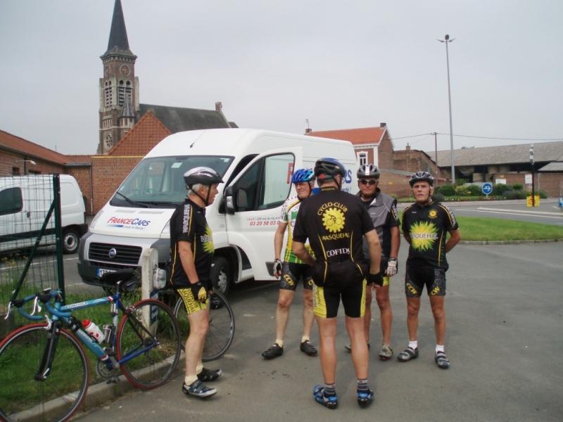 2008 Tour du Nord (22)