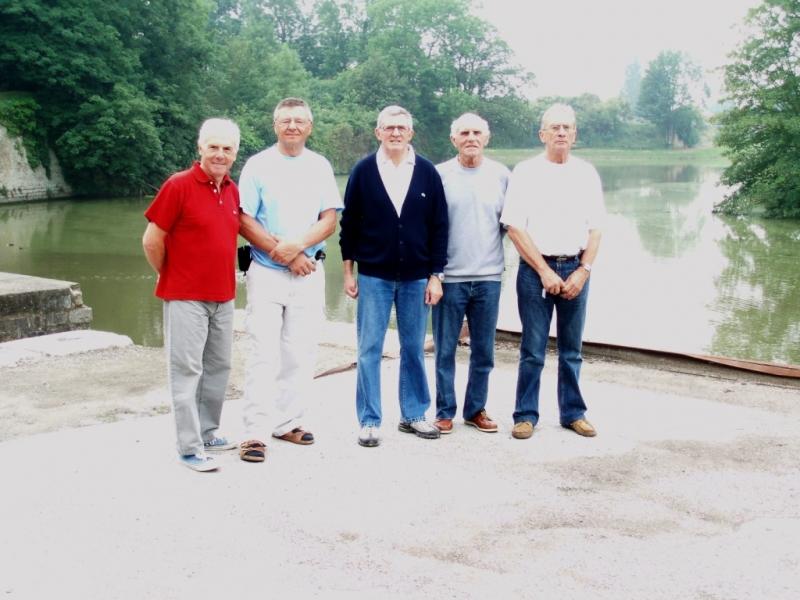 2008 Tour du Nord (27)
