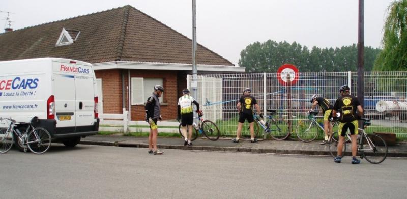 2008 Tour du Nord (29)