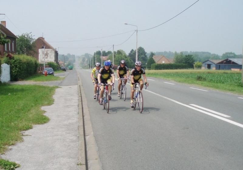 2008 Tour du Nord (5)