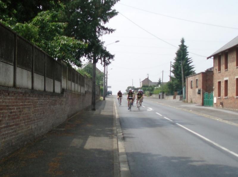 2008 Tour du Nord (7)