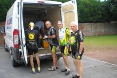 2007 Tour du Nord (10)
