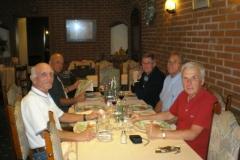 2007 Tour du Nord (12)