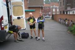 2007 Tour du Nord (14)