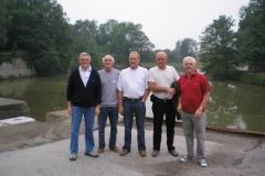 2007 Tour du Nord (18)