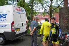 2007 Tour du Nord (2)