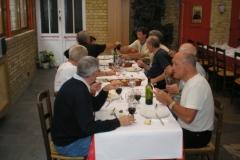 2007 Tour du Nord (21)
