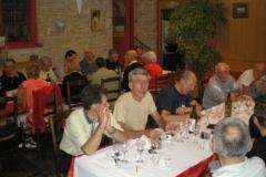 2007 Tour du Nord (26)