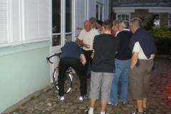 2007 Tour du Nord (27)
