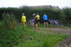 2007 Tour du Nord (29)