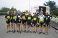 2007 Tour du Nord (30)