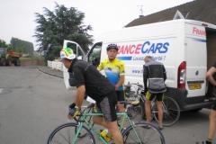2007 Tour du Nord (31)