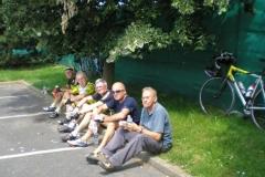 2007 Tour du Nord (4)