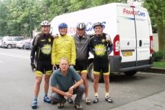 2008 Tour du Nord (1)