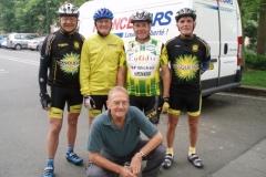 2008 Tour du Nord (2)