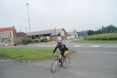 2008 Tour du Nord (21)