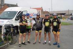 2008 Tour du Nord (24)