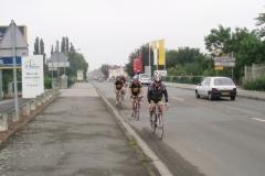 2008 Tour du Nord (28)