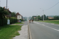2008 Tour du Nord (3)