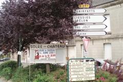 2008 Tour du Nord (6)