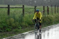 2008 Sortie en Normandie (12)