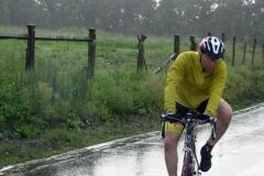 2008 Sortie en Normandie (13)