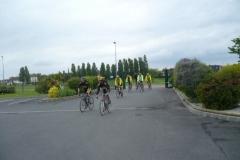 2008 Sortie en Normandie (37)