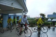 2008 Sortie en Normandie (7)