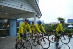 2008 Sortie en Normandie (8)