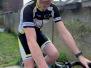 Cyclos en mode confinés