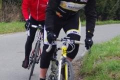 Rallye-des-lilas-Wambrechies-2018-53