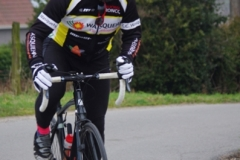 Rallye-des-lilas-Wambrechies-2018-66